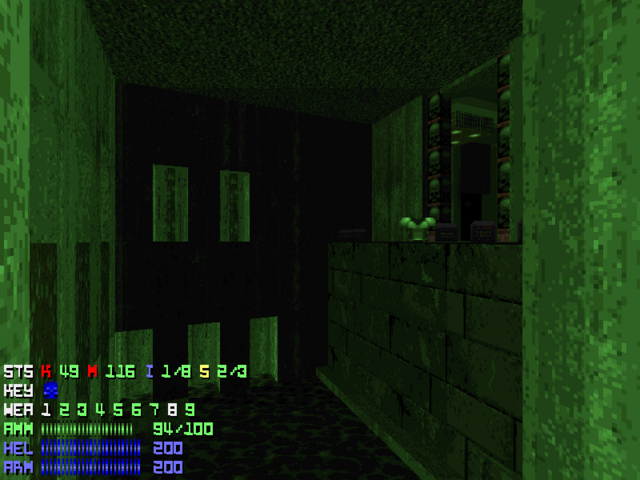 File:AlienVendetta-map31-ammo.png
