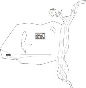 Marswar MAP01