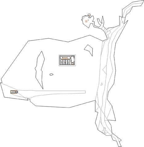 File:Marswar MAP01.png