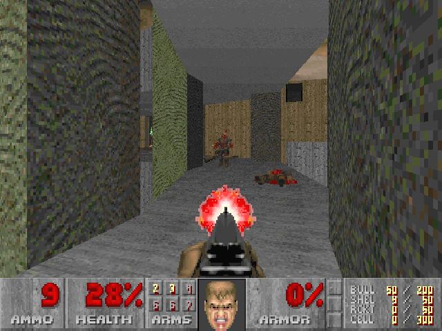 Datei:MAP11 shotgun.png