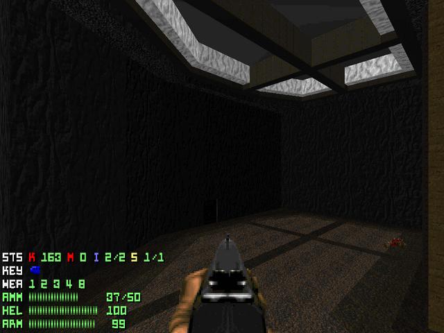 File:Requiem-map03-end.png