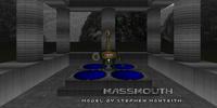 MassMouth 2