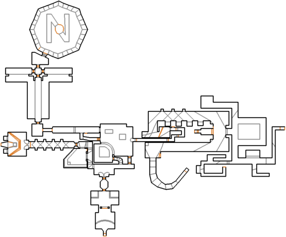 File:Serenity E3M5 map.png