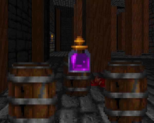 File:Quartz Flask.png