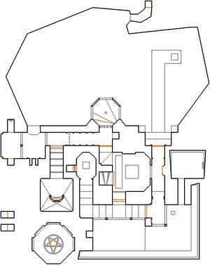 HR2 MAP02