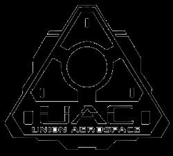 File:UAC insignia.png