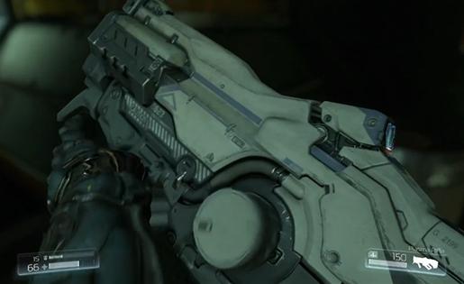 File:Doom-the-plasma-rifle.jpg