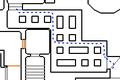 E2m3-028 columns route.png