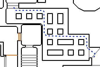 File:E2m3-028 columns route.png