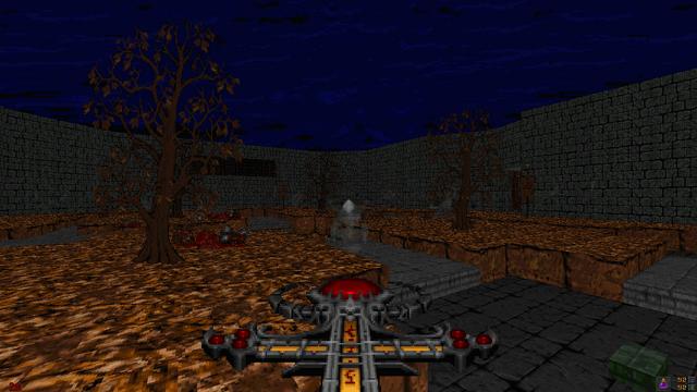 File:WraithvergeDesolateGarden.png