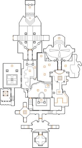 File:Requiem MAP10.png