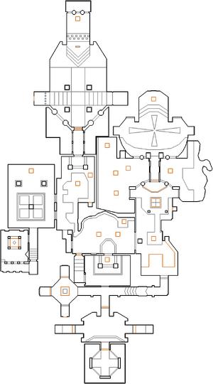 Requiem MAP10
