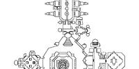 E5M5: Hydratyr (Heretic)