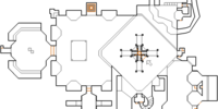 MAP23: Showdown (Memento Mori)