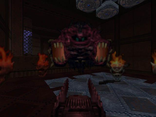 File:Doom64PainD64ex.jpg