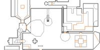 MAP27: Monster Condo (Doom II)