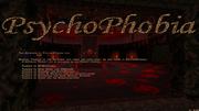 Screenshot Doom 20121021 142421