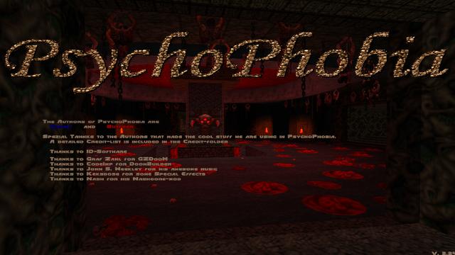 File:Screenshot Doom 20121021 142421.png