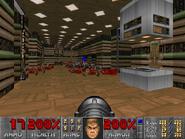 MAP24 massacre