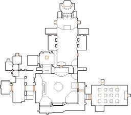 E4M4 map