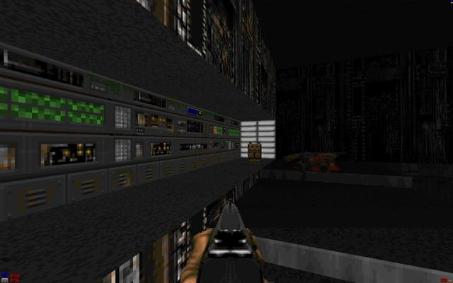 File:Lost episodes of doom e1m4 door secret 1.png