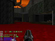 SpeedOfDoom-map18-redkey