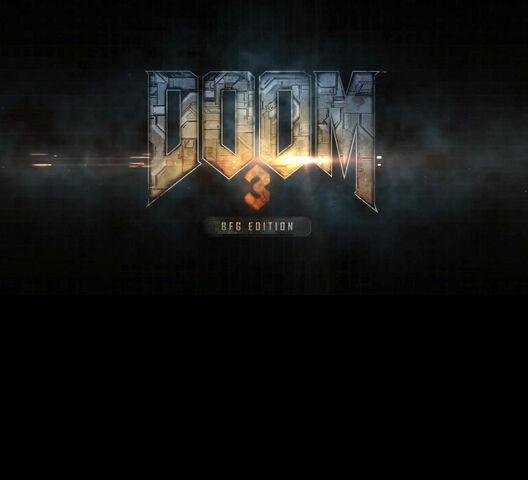 File:Doom-3-BFG-Edition Starters Guide Background.jpg