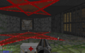 Thumbnail for version as of 15:36, February 25, 2005