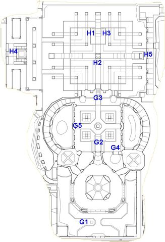 File:MAP13 NE annotated-0.jpg