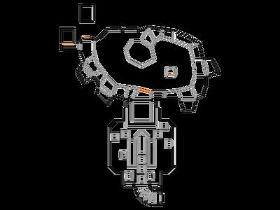 SCYTHE.WAD MAP10