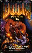 Doom novel 3