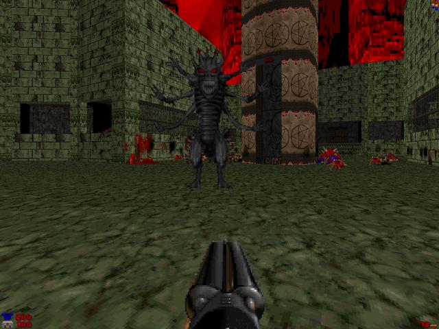 File:Korax In Doom.png