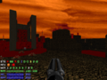 Thumbnail for version as of 06:56, October 4, 2005
