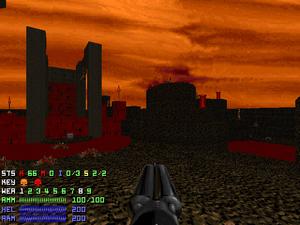 Scythe2-map19-blood