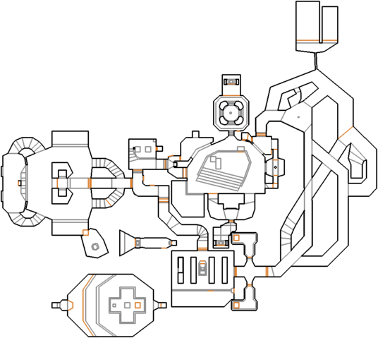File:Icarus MAP16 map.png