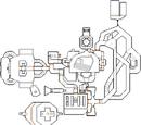 MAP16: Bootcamp (Icarus: Alien Vanguard)