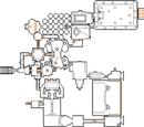 MAP02: Shuttle Bay (Icarus: Alien Vanguard)