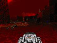 SpeedOfDoom-map26-end
