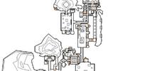 MAP26: Geist Halls (Community Chest 2)