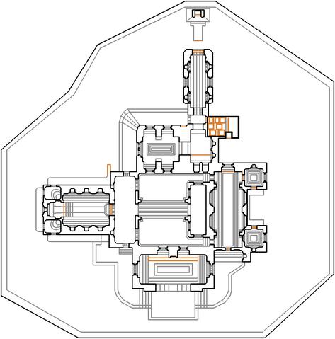 File:AV MAP05 map.png