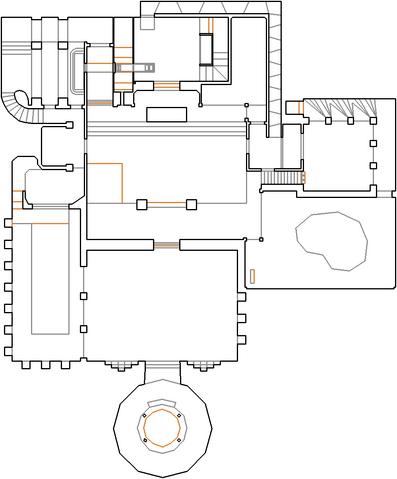 File:AV MAP01 map.png
