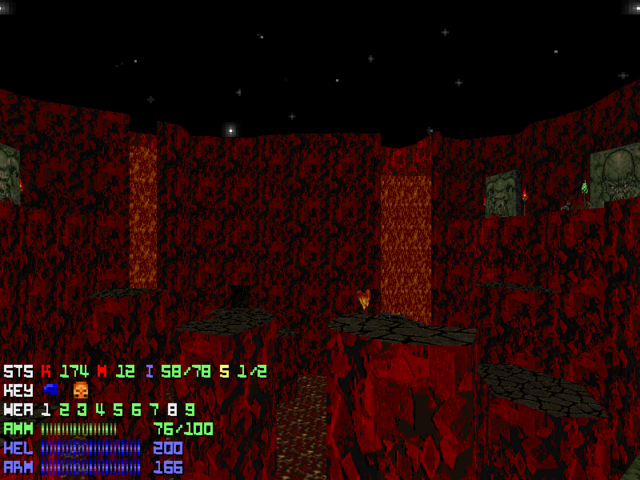 File:AlienVendetta-map16-lava.png
