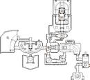 MAP02: Coolant Platform (Community Chest 2)