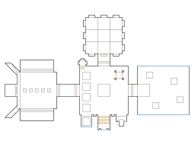 File:Doom64 MAP32.png