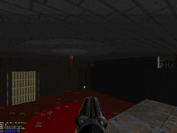 HellRevealed-map27-blood