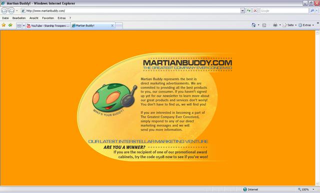 File:Doom 3 - martianbuddy.png
