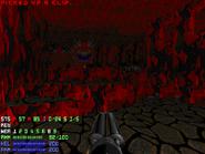 Requiem-map18-cacos
