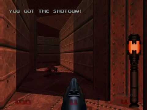 File:Doom64 shotgun.jpg