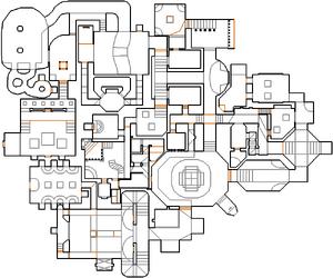 Requiem MAP09