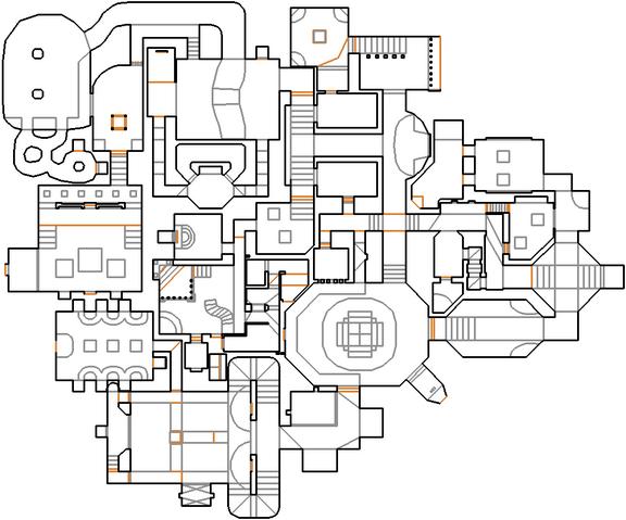 File:Requiem MAP09.png